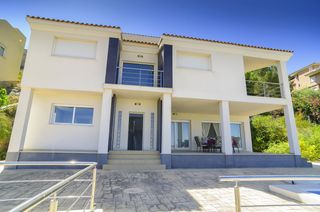 Chalet in Calle Jose Ramon Costa Altur, 1