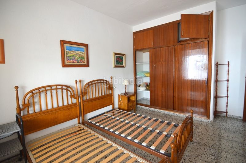 Habitación. Chalet with parking pool in El Faro-el Dossel Cullera