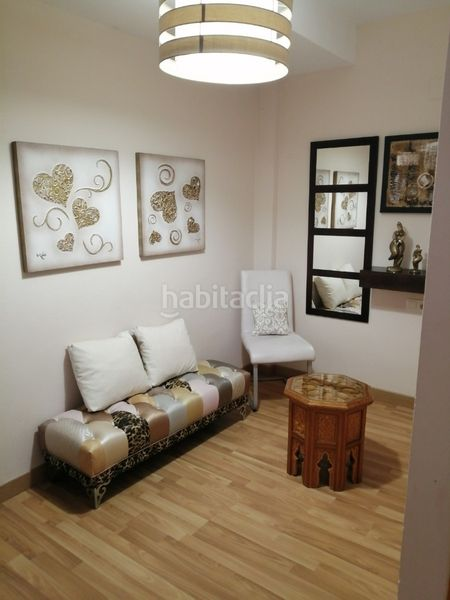 Habitación. Chalet with fireplace parking pool in Sant Antoni Cullera