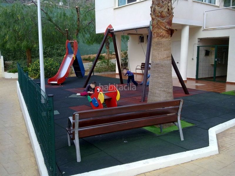 Zonas comunes. Chalet with fireplace parking pool in Sant Antoni Cullera