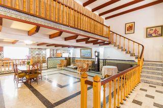 Casa  Pau la. ¿te gustaría vivir en una casa típica valenciana ?