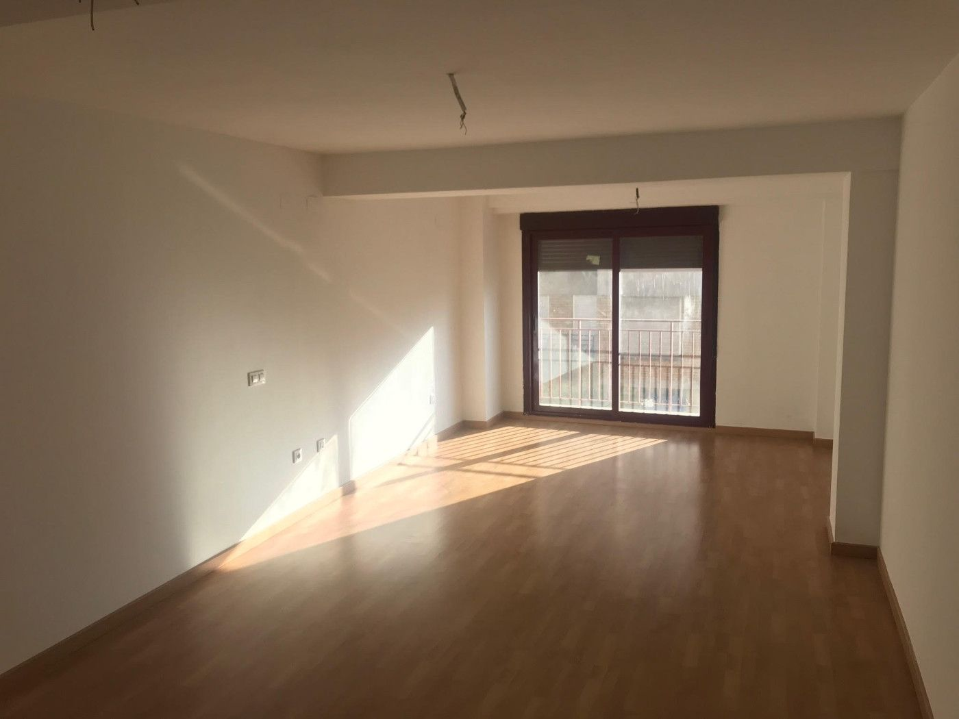 Appartement à Calle major, 32. Centro paterna