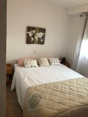Location Appartement à Calle rioja (la), 82