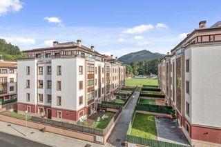 Appartement dans Calle padura, 11. Estrena vivienda en sodupe