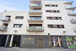 Appartement dans Carrer bogatell, 20. Montcada i reixac - bogatell