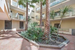 Appartement dans Carrer oreneta, 2. Altafulla - abellarola