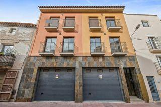 Appartement dans Carrer calvari, 6. Benissanet - calvari