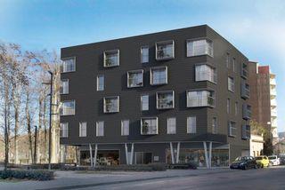 Flat in Carrer joaquim vayreda, 58. Obra nueva. New building