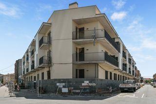 Duplex in Carrer taure, 25. Obra nueva. New building
