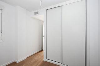 Apartment in Calle manuel broseta, 39. Obra nueva. New building