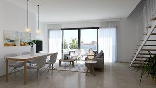 Appartement en Calle jaime beltran, 28. Obra nueva. Immobilier neuf