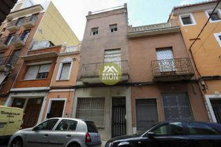 House in Sueca