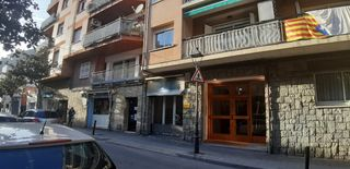 Rent Business premise in Carrer sant miquel, 12. Zcona muy comercial