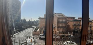 Location Appartement à Carrer almeria, 4. Soleado y exterior