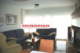 Location Appartement  Auditorio. J 7878 ref . se vende excelente