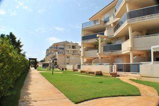 Piccolo appartamento en Carretera marines racons a denia (les), 30. A 180m de la playa