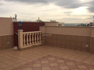 Location Appartement à Canet d´en Berenguer. Tercero con 2 habitaciones, amueblado y parking