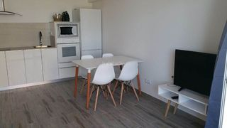 Location Appartement à Canet d´en Berenguer. Primero amueblado, con ascensor y parking