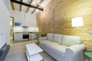 Location Appartement  Carrer tigre. Apartamento exclusivo y acogedor
