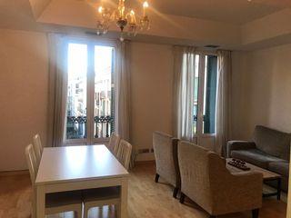Piccolo appartamento Carrer Mallorca, 255. Piccolo appartamento in affitto in barcelona, dreta de l´eixampl