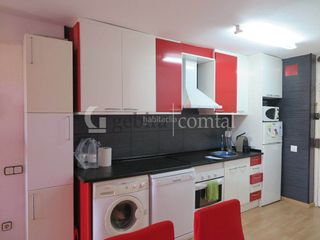 Alquiler Piso en Cunit Residencial. Piso alquiler can toni, 475€