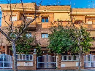 Haus  La bordeta. Vivienda en venta