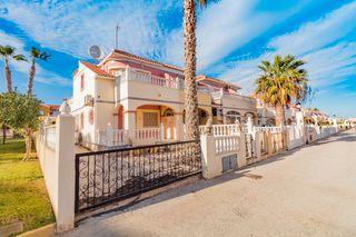 Haus  La regia. Vivienda en venta