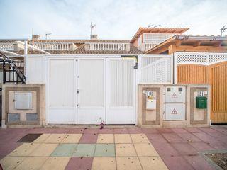 Haus  Los alcázares. Vivienda en venta