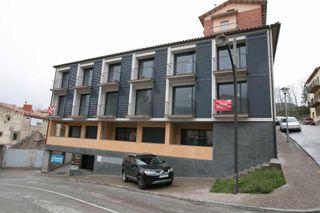 Flat  Oganes. Promoción de tipologias vivienda en venta sant joan de les abade. New building