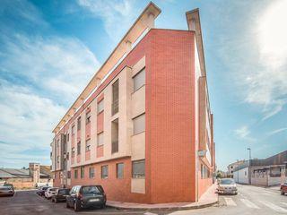 Etagenwohnung  Carrascoy. Promoción de tipologias vivienda garaje en venta alhama de murci. Neubau