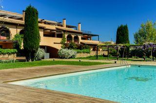 Holiday Lettings Apartment in Carrer creu, 5. Piscina comunitària - wifi - pk