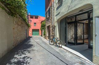Reihenhaus Carrer Muntanya, 19. Reihenhaus in ferienwohnungen in ullà costa brava nach 4300 eur.