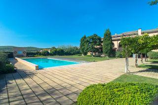 Holiday Lettings Apartment in Carrer creu, 5. Primavera: piscina - wifi - pk