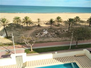 Appartement à Playa de Gandía