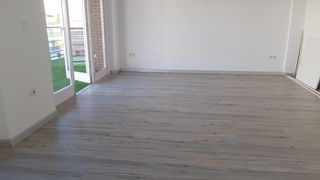 Location Appartement  Avenida sants patrons. Completamente reformado