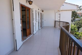 Appartement in Calle Costa Rica, 24