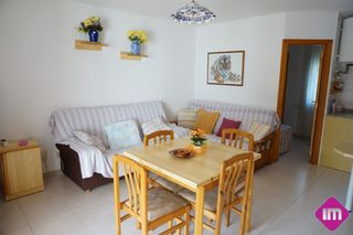 Semi detached house in Calle realenc, 1. Zona tranquila