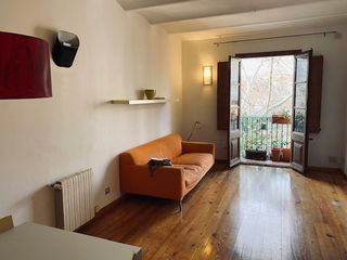 Appartement à Carrer Profeta
