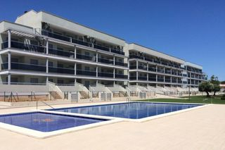 Appartement in Aljub, 3. Residencial don pedro