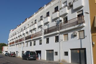 Appartement in Calle irta (d´), 14. Edificio rosimar