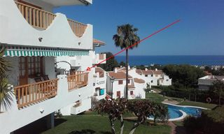Rent Apartment  Calle montull (del)