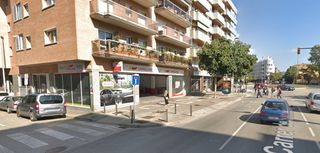 Lloguer Local Comercial  Carrer santa eugenia