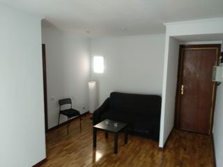Appartement à Carrer Camprecios, 10