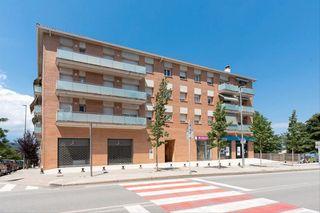Flat Avinguda Coronel Estrada. Flat in rental in hostalric by 600 eur. piso en venta en hostalr