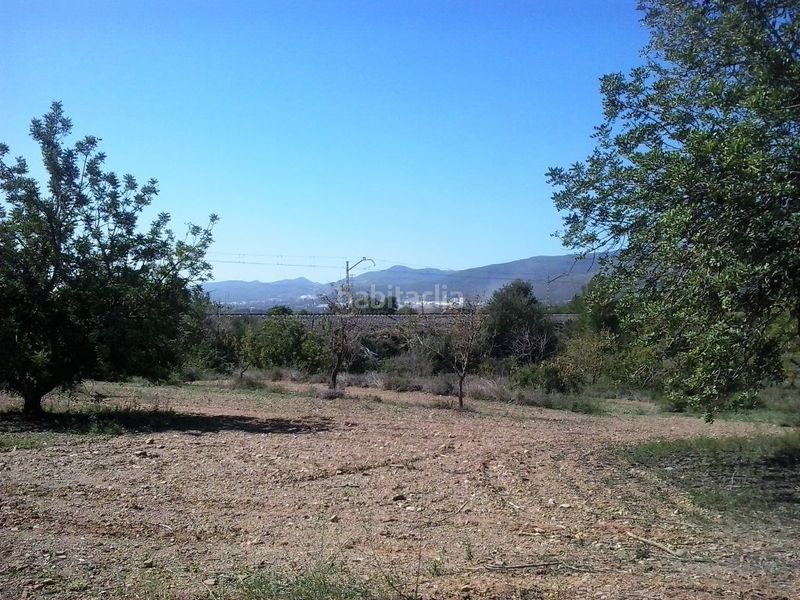 Finca. Country house with fireplace parking pool in Valls