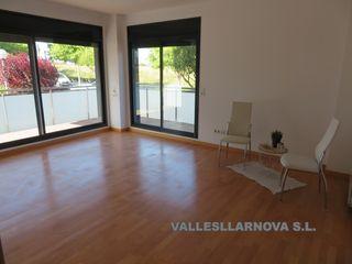 Appartamento  Carrer canigo. Zona exclusiva parets eixample