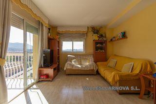 Appartement dans Carrer sant ramon, 71. Junto estacion tren