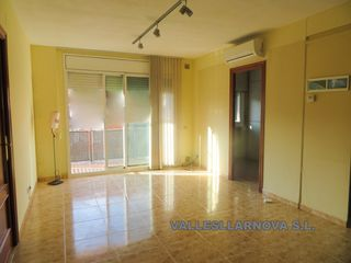 Rent Flat  Can pantiquet. Can pantiquet parking y ascensor