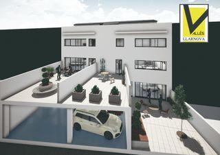 Appartamento in Carrer fabrica, 19. Obra nueva. Nuove construzione