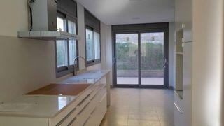 Casa pareada en Rocacorba, 23. Oportunidad casa de obra nueva